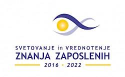 logo_zz_barve