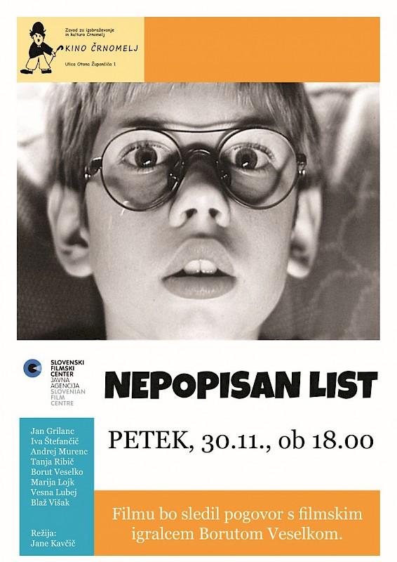 nepopisan_list_plakat-page-0.0x800.jpg