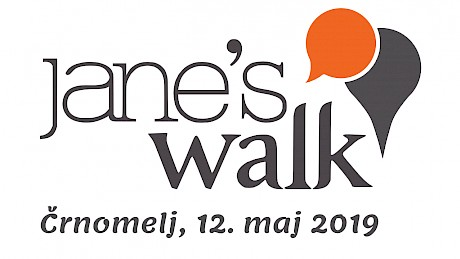 janes_walk_logotip_small