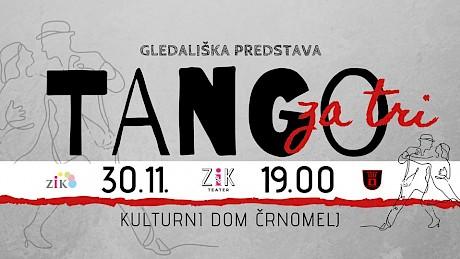 tango_za_tri