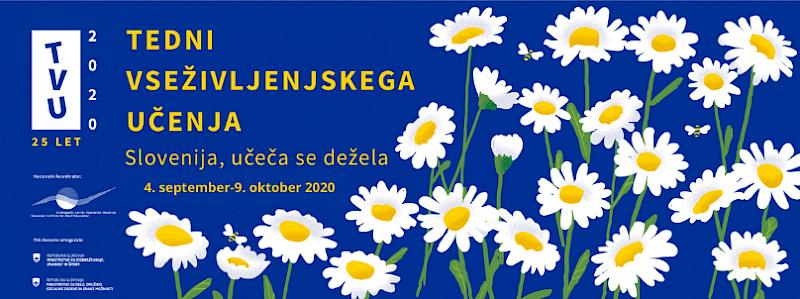 TVU 2020 PRESTAVLJEN NA JESEN - ZIK Črnomelj